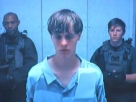 Dylann Storm Roof and the scandal of forgiveness
