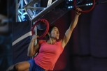 American Ninja Warrior and spiritual formation