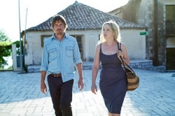 Holiness or happiness? The challenge of Before Midnight