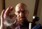 Breaking Bad and the Psalmic value of villains