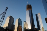The missed opportunity of the Freedom Tower