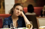 Hard change on HBO's Girls