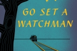 "Go Set a Watchman and ""company manners"""