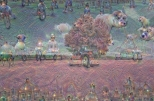 Google's Deep Dream and spiritual perception
