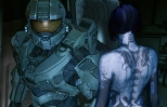 Halo 4 and the cost of salvation