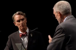 How the Ken Ham-Bill Nye creation debate hindered pastors