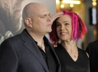 Lana Wachowski, transgender identity and stories we need to hear
