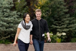 Mourning Mark Zuckerberg's miscarriages in the shadow of Planned Parenthood