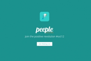 What Peeple gets wrong about people