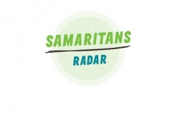 Samaritans Radar, suicide prevention and the limits of social networking