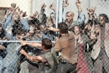 The Walking Dead: Where soul meets body