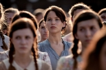 Why The Hunger Games teaches us nothing about violence