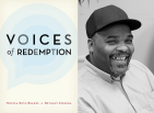 Voices of Redemption from Chicago's inner city