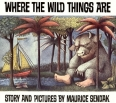 Why Maurice Sendak should be next to your kids' story Bible