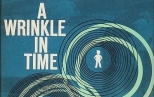 The concrete quest of A Wrinkle in Time