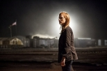 Zero Dark Thirty and the value of ambiguity