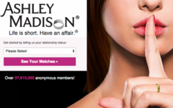 What's really been exposed in the Ashley Madison hack