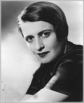 Should Ayn Rand be off-limits to Christians?