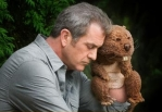 'The Beaver' isn't Mel Gibson's confession