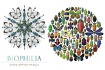 From biophobia to biophilia: loving God through His creatures