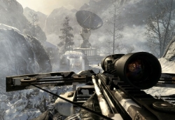 How I gave in to Call of Duty