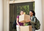 Five suggestions for that college care package