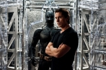 True tragedy and false hope in The Dark Knight Rises