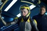 The image-bearing equality of Ender's Game