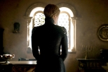 The revealing darkness of Game of Thrones