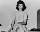 Helen Gurley Brown and unorthodox role models