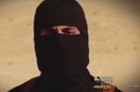Mourning Jihadi John