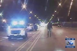 Laquan McDonald and the erosion of empathy