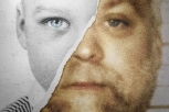 Serial, Making a Murderer and the true-crime trend