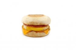The dispiriting freedom of McDonald's all-day breakfast menu