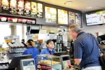 The moral complexities of the minimum wage