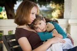 A new way of ministering to stay-at-home moms