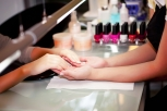 Nail salons and the moral price of beauty