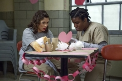 Why Orange is the New Black is TV's most beautiful show