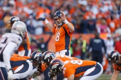 Should Peyton Manning be more of an uber-Christian?