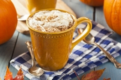 "In defense of ""basic"" culture (yes, even Pumpkin Spice Lattes)"