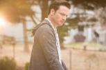 Rectify and the question we're all asking
