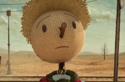 Why we shouldn't feel too smug about Chipotle's Scarecrow ad