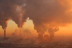 It's time for a Christian consensus on climate change