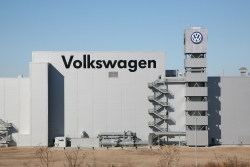 Sins of emission: playing my part in the Volkswagen scandal