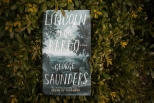 George Saunders Imagines Life After Death