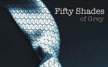 Do women really want Fifty Shades of Grey?