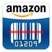 Should Christians use Amazon's Price Check app?