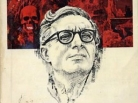 What Ray Bradbury understood about innocence and loss