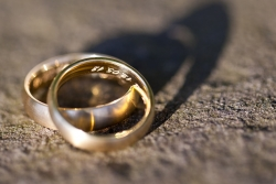 Marriage: The Christian Version of 'Yes Means Yes'