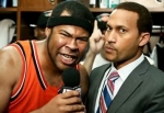 Satire as truth in Key and Peele